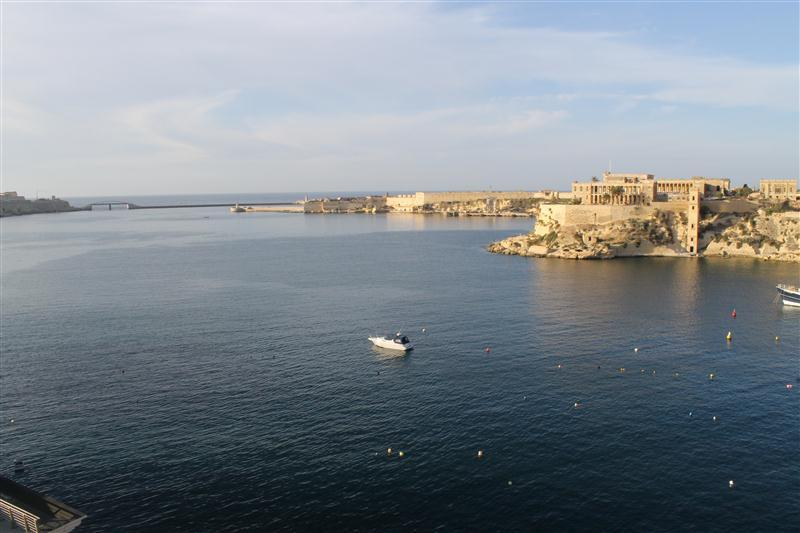 Apartment/Flat for sale in Vittoriosa