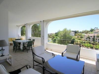 Apartment/Flat for sale in La Quinta Golf