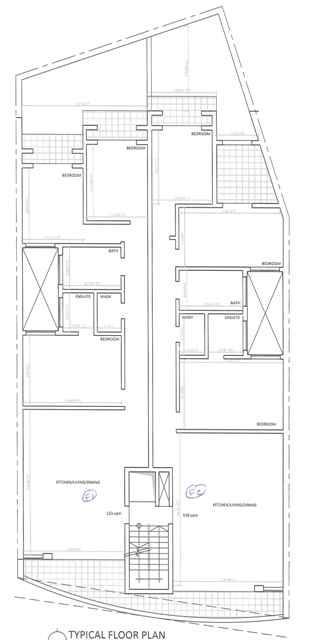 Apartment/Flat for sale in Zurrieq
