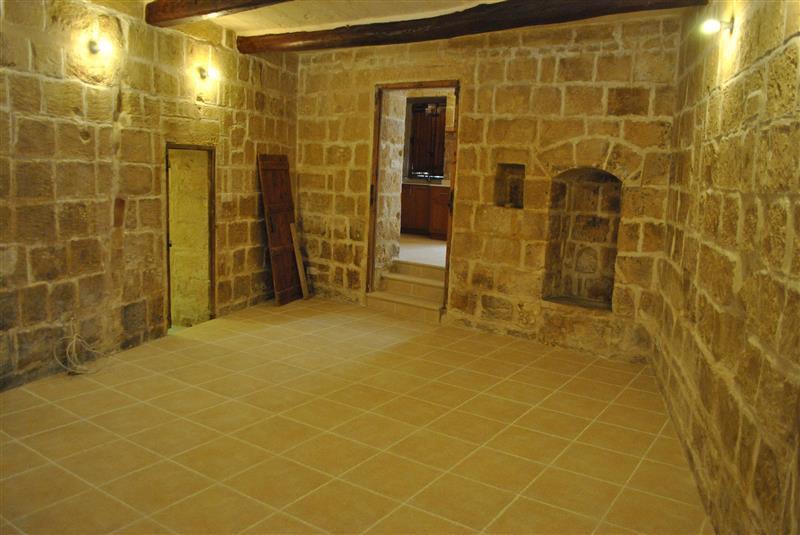 House/Villa for sale in Zebbug