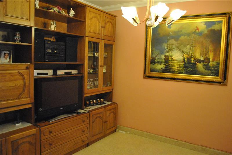 Apartment/Flat for sale in Birkirkara