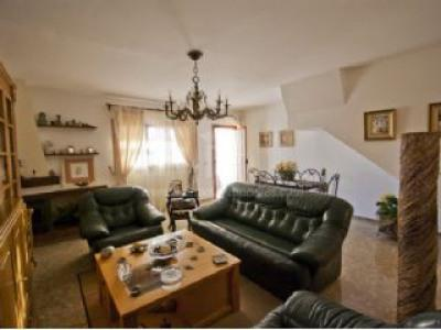 House/Villa for sale in Torrox