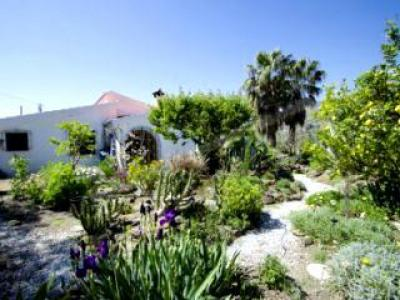 House/Villa for sale in Archez