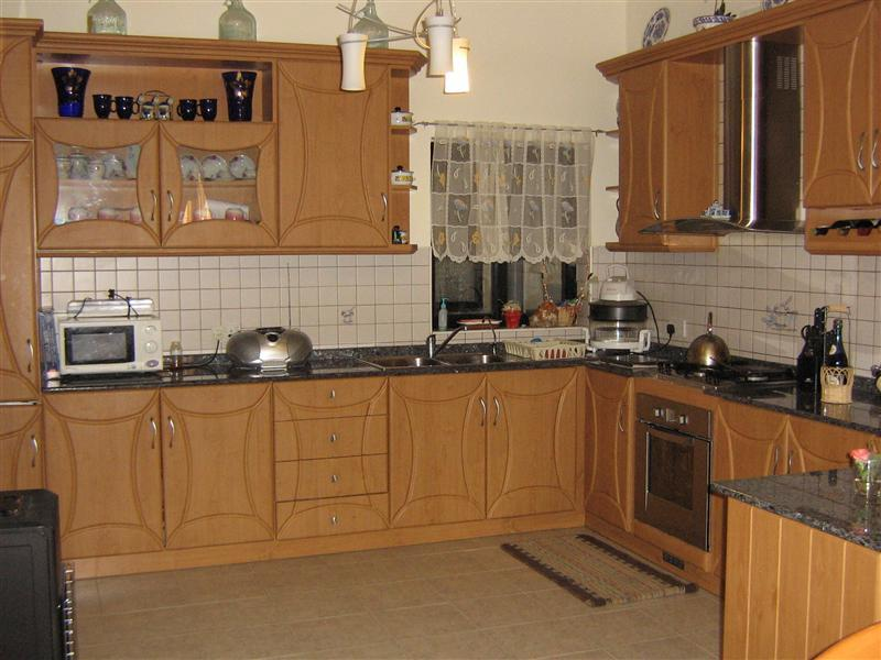 Apartment/Flat for sale in Pembroke