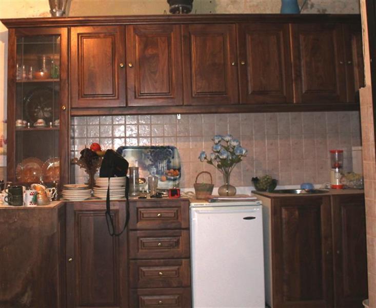 House/Villa for sale in Vittoriosa