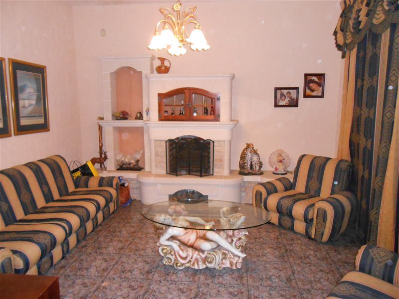 Apartment/Flat for sale in Kalkara