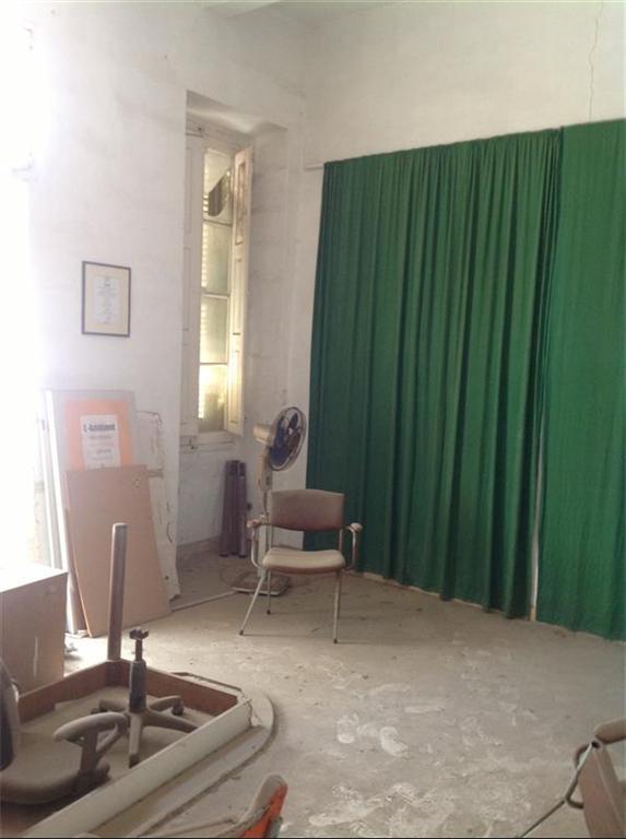 House/Villa for sale in Valletta