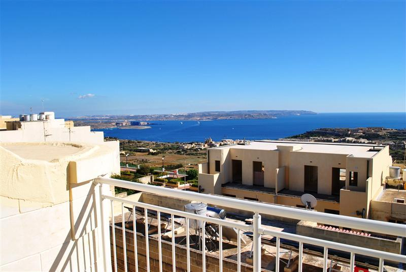 House/Villa for sale in Nadur