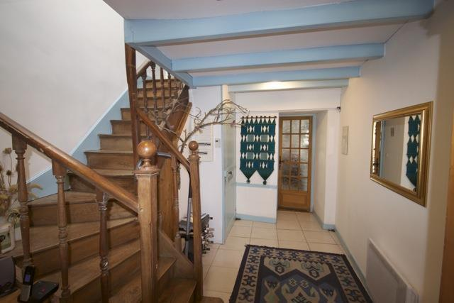 House/Villa for sale in Chef-Boutonne