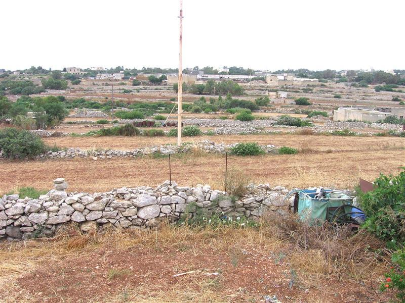 Commercial for sale in Marsaskala