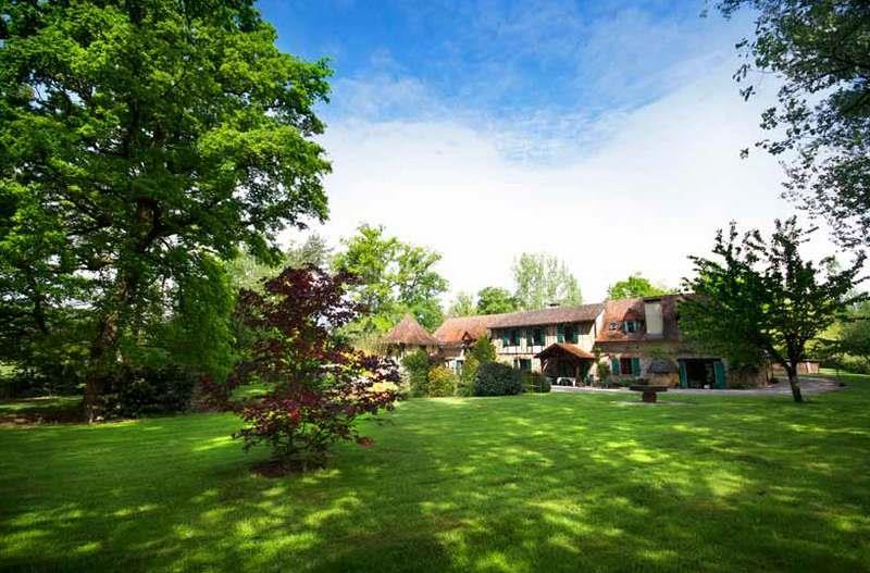 Rural for sale in Beaulieu-sur-Dordogne