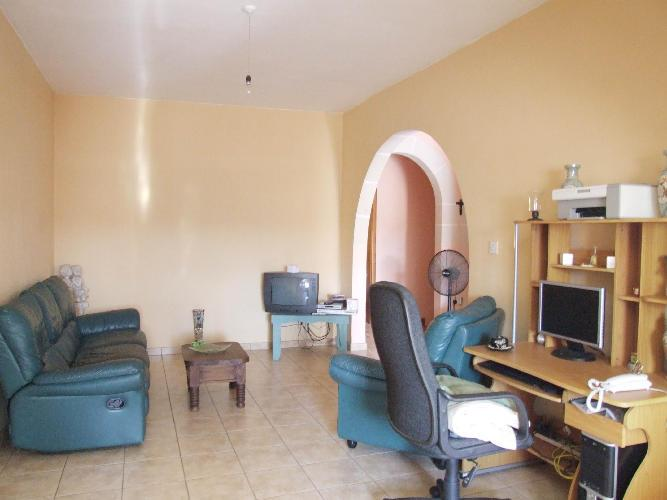Apartment/Flat for sale in Cospicua