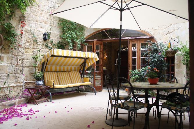 House/Villa for sale in Naxxar