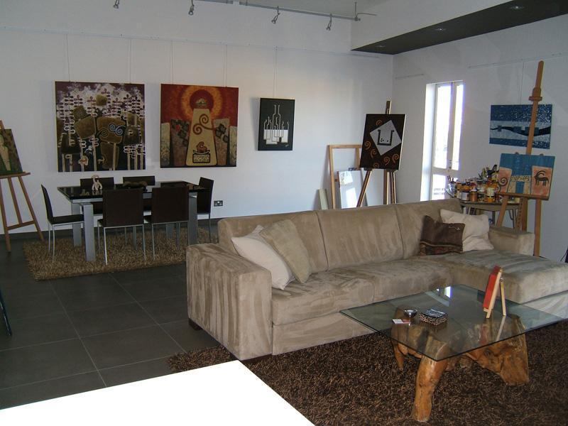 House/Villa for sale in Cospicua