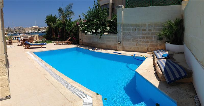House/Villa for sale in Ta' Xbiex