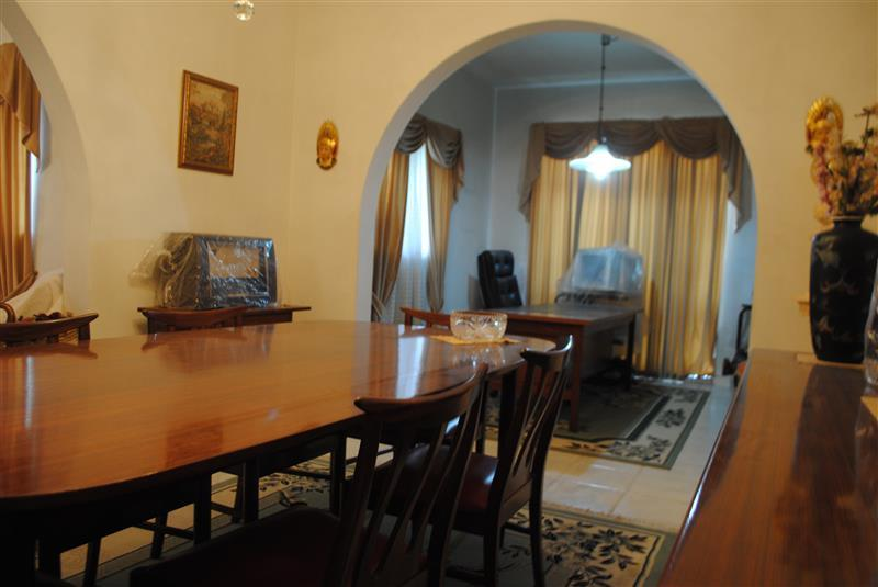 House/Villa for sale in Attard