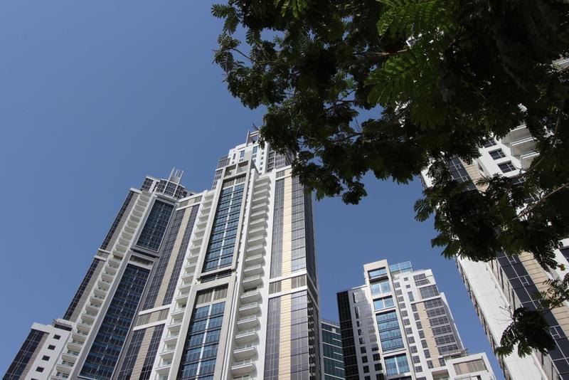Business for sale in Dubai