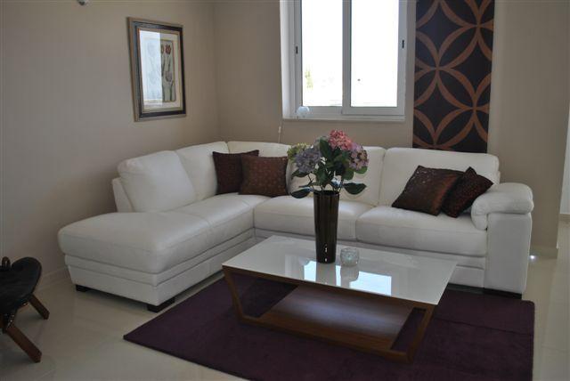 House/Villa for sale in Ta' l-Ibrag