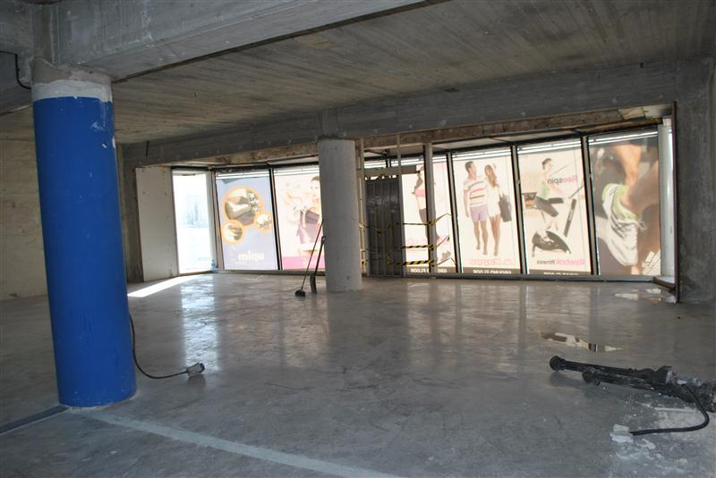 Commercial for sale in Sliema