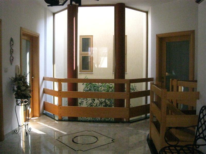 House/Villa for sale in Bahar ic-Caghaq