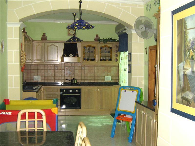 House/Villa for sale in Zabbar
