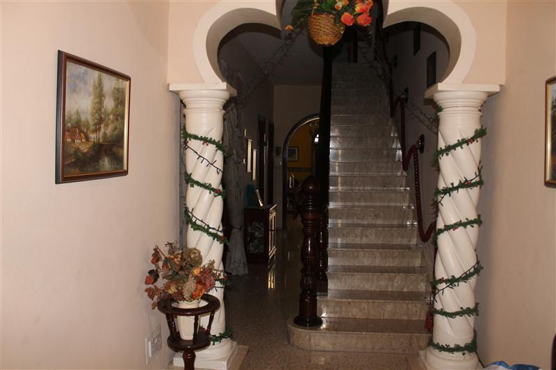 House/Villa for sale in Fgura
