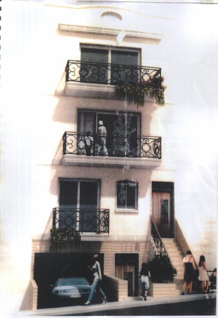 House/Villa for sale in Mellieha