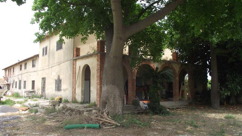 House/Villa for sale in Carlentini