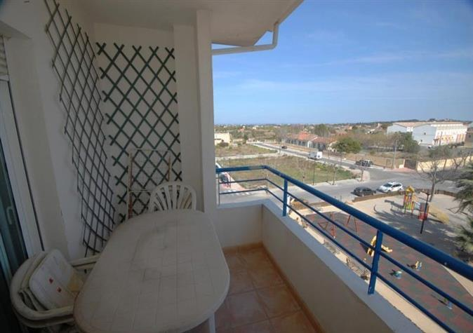 Penthouse for sale in Ondara