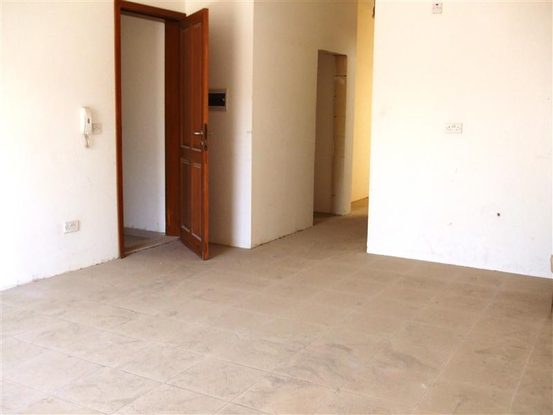 Apartment/Flat for sale in San Gwann