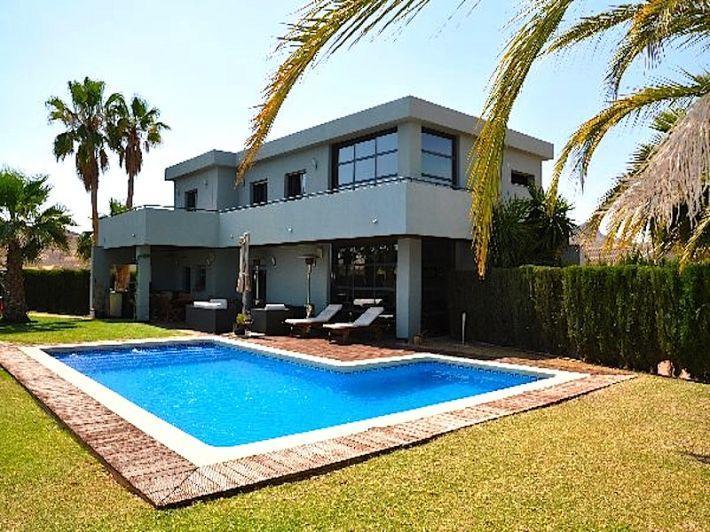 House/Villa for sale in Mutxamel