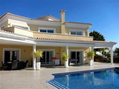 House/Villa for sale in Calpe