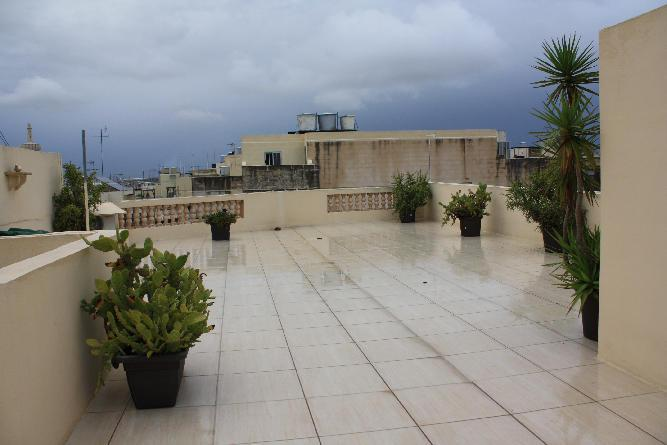 Apartment/Flat for sale in Qormi