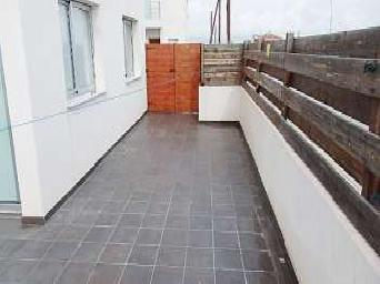 House/Villa for sale in Lakatamia
