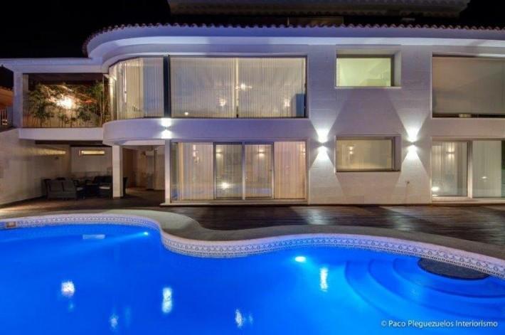 House/Villa for sale in el Campello