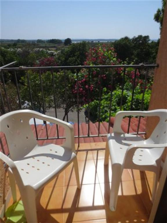 Apartment/Flat for sale in La Mata