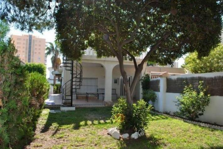 House/Villa for sale in Orihuela