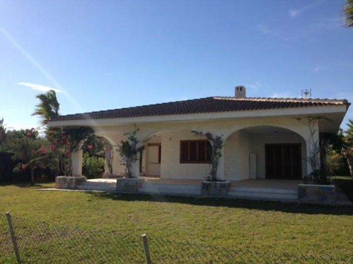 House/Villa for sale in Orihuela