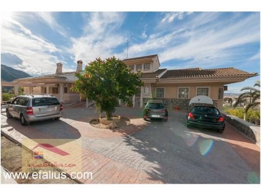 House/Villa for sale in Beniajan