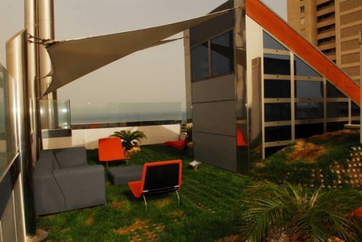 House/Villa for sale in San Juan de Alicante