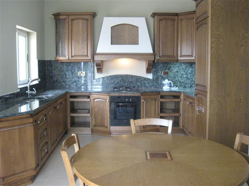 Apartment/Flat for sale in Ghaxaq