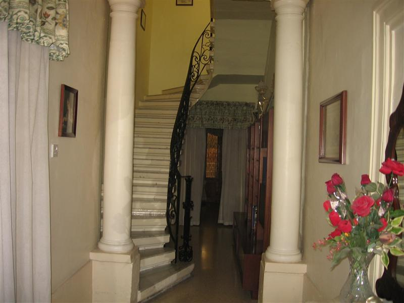 House/Villa for sale in Paola