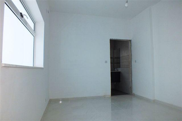 House/Villa for sale in San Pawl il-Bahar
