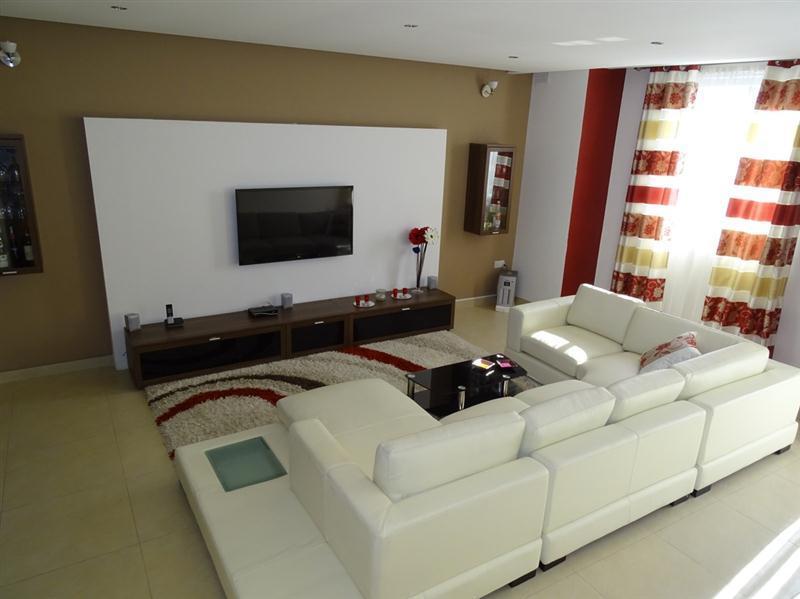 Apartment/Flat for sale in Zabbar