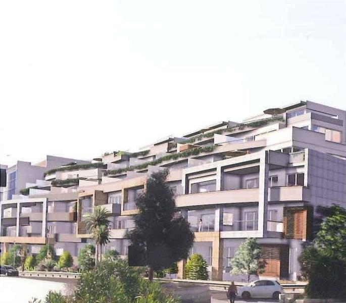 Apartment/Flat for sale in Ta' l-Ibrag