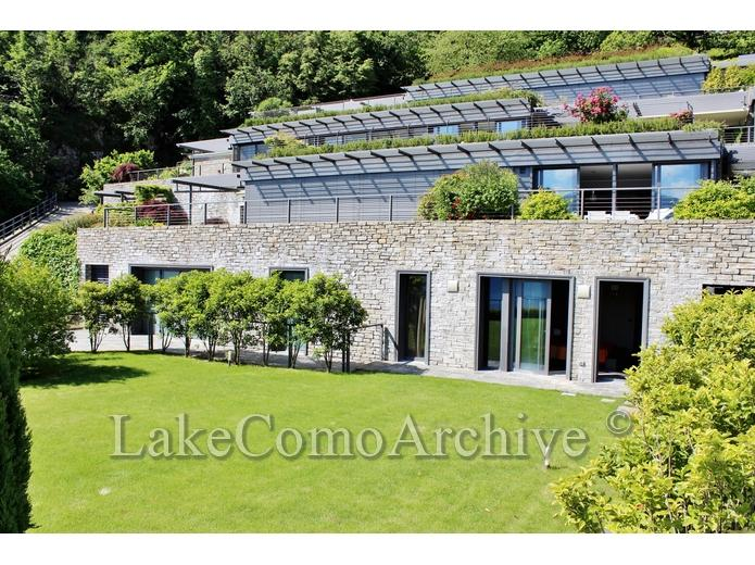 Apartment/Flat for sale in Menaggio