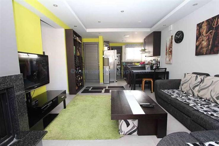 Apartment/Flat for sale in Ayia Napa