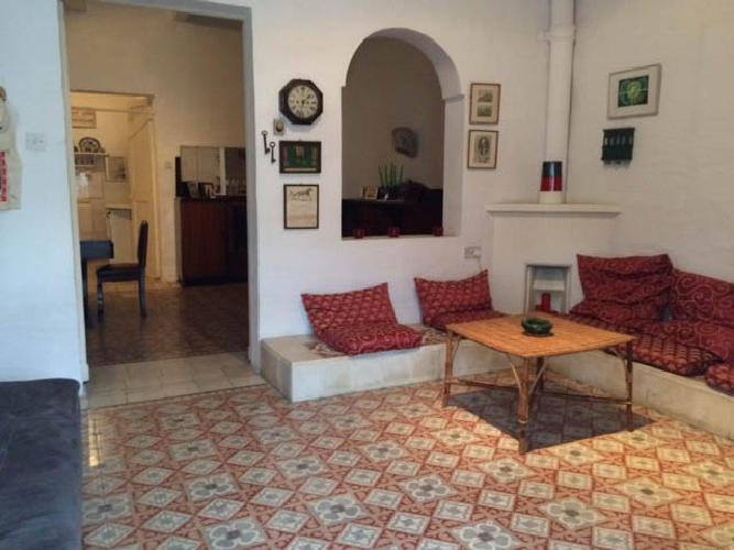 House/Villa for sale in Kalkara