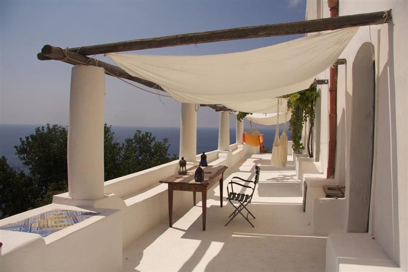 House/Villa for sale in Alicudi