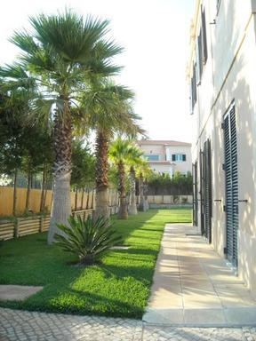 House/Villa for sale in Cascais